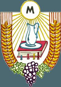 logo_ministrantow