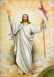 jezus-zmartw