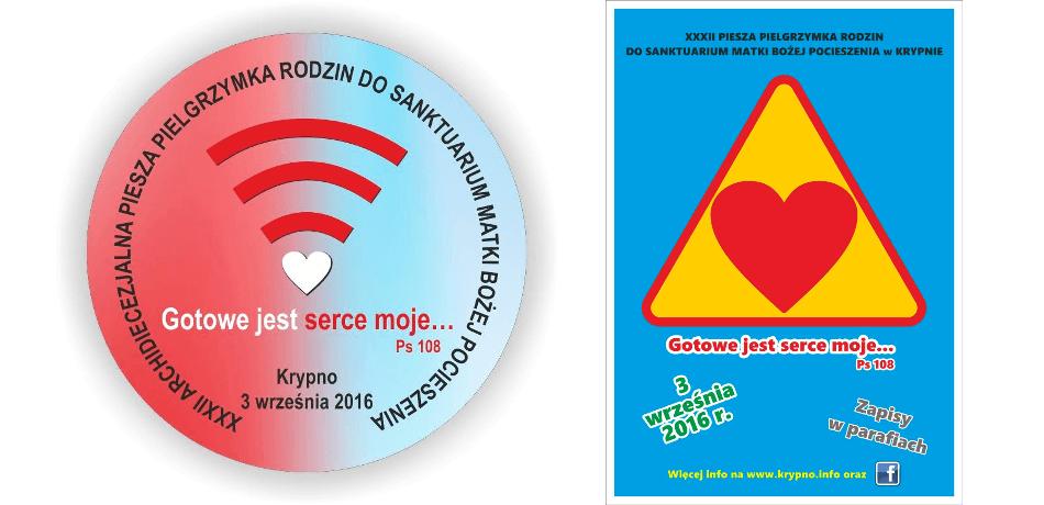 krypno2016
